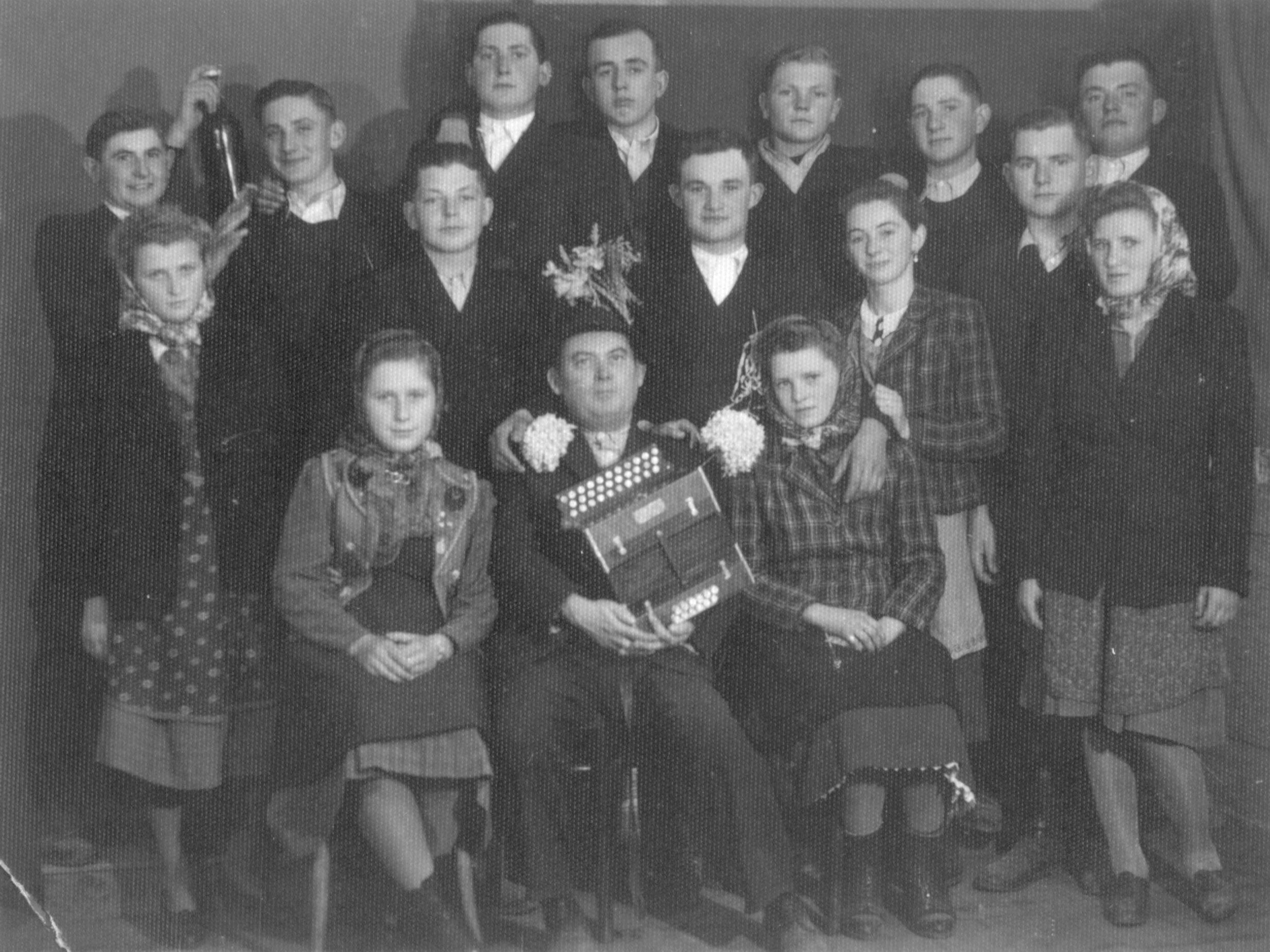 Struhl-1943